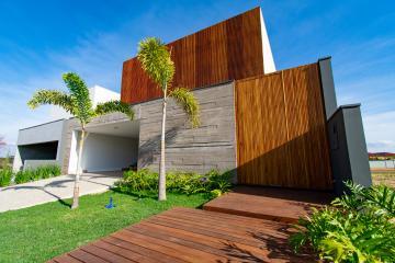 Comprar Casa / Condomínio em Franca R$ 1.600.000,00 - Foto 2