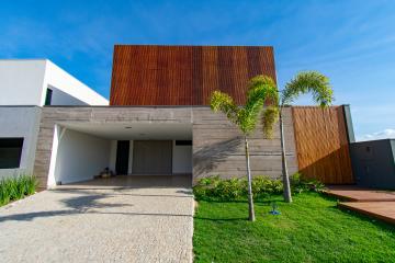 Comprar Casa / Condomínio em Franca R$ 1.600.000,00 - Foto 1