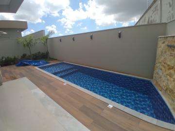 Franca Residencial Olivito Casa Venda R$1.850.000,00 Condominio R$340,00 4 Dormitorios 4 Vagas Area do terreno 336.00m2 Area construida 317.00m2