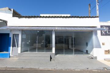 Alugar Comercial / Loja em Franca. apenas R$ 1.200,00