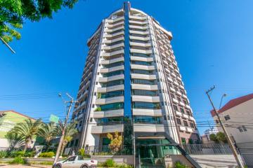 Alugar Apartamento / Padrão em Franca R$ 1.800,00 - Foto 1