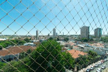 Alugar Apartamento / Padrão em Franca R$ 1.800,00 - Foto 5