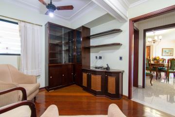 Alugar Apartamento / Padrão em Franca R$ 1.800,00 - Foto 11