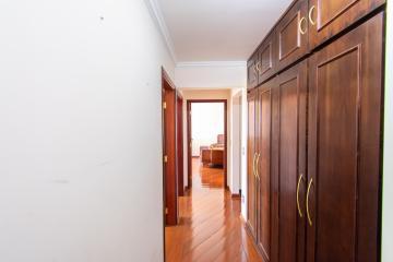 Alugar Apartamento / Padrão em Franca R$ 1.800,00 - Foto 12
