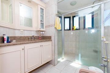 Alugar Apartamento / Padrão em Franca R$ 1.800,00 - Foto 14