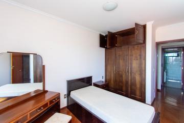 Alugar Apartamento / Padrão em Franca R$ 1.800,00 - Foto 16