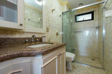Alugar Apartamento / Padrão em Franca R$ 1.800,00 - Foto 17