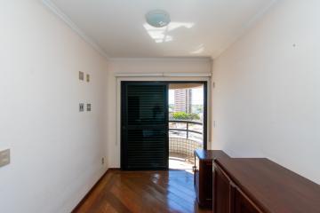 Alugar Apartamento / Padrão em Franca R$ 1.800,00 - Foto 19