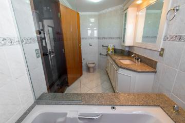 Alugar Apartamento / Padrão em Franca R$ 1.800,00 - Foto 22