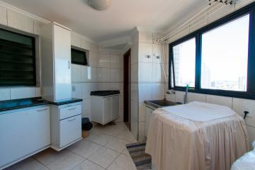 Alugar Apartamento / Padrão em Franca R$ 1.800,00 - Foto 9