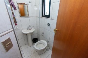 Alugar Apartamento / Padrão em Franca R$ 1.800,00 - Foto 10