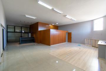 Alugar Comercial / Prédio em Franca R$ 4.500,00 - Foto 5