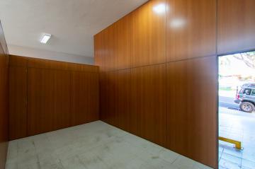 Alugar Comercial / Prédio em Franca R$ 4.500,00 - Foto 7