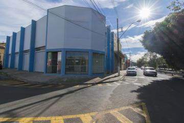 Alugar Comercial / Prédio em Franca. apenas R$ 3.500,00