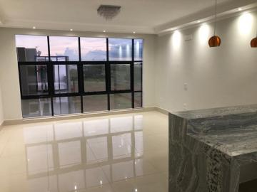 Alugar Apartamento / Cobertura em Franca. apenas R$ 720.000,00