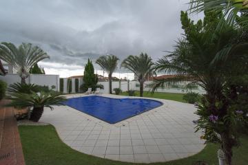 Franca Sao Jose Casa Venda R$2.500.000,00 3 Dormitorios 4 Vagas Area do terreno 1060.00m2 Area construida 409.00m2