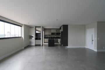Franca Jardim Santana Apartamento Locacao R$ 3.300,00 Condominio R$800,00 3 Dormitorios 3 Vagas Area construida 237.31m2