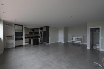Alugar Apartamento / Padrão em Franca R$ 3.300,00 - Foto 2
