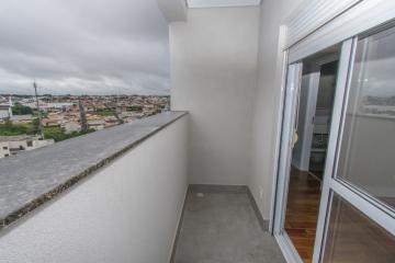Alugar Apartamento / Padrão em Franca R$ 3.300,00 - Foto 10