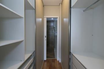 Alugar Apartamento / Padrão em Franca R$ 3.300,00 - Foto 15