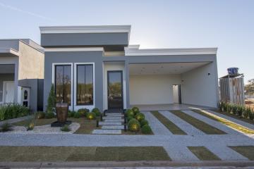 Franca Residencial Olivito Casa Venda R$1.620.000,00 Condominio R$340,00 3 Dormitorios 2 Vagas Area do terreno 351.00m2 Area construida 200.00m2