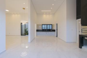 Comprar Casa / Condomínio em Franca R$ 1.620.000,00 - Foto 3