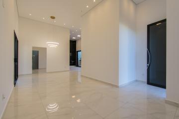 Comprar Casa / Condomínio em Franca R$ 1.620.000,00 - Foto 5