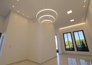 Comprar Casa / Condomínio em Franca R$ 1.620.000,00 - Foto 8