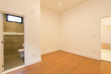 Comprar Casa / Condomínio em Franca R$ 1.620.000,00 - Foto 10