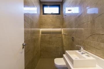 Comprar Casa / Condomínio em Franca R$ 1.620.000,00 - Foto 11