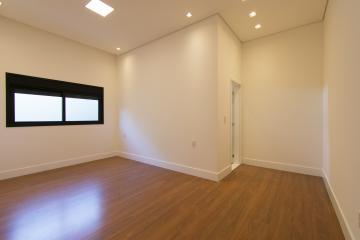 Comprar Casa / Condomínio em Franca R$ 1.620.000,00 - Foto 14