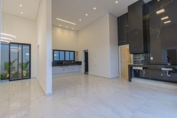 Comprar Casa / Condomínio em Franca R$ 1.620.000,00 - Foto 16