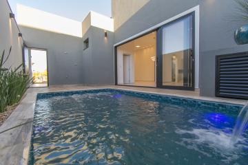 Comprar Casa / Condomínio em Franca R$ 1.620.000,00 - Foto 20