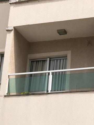 Alugar Apartamento / Padrão em Franca. apenas R$ 190.000,00