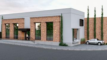 Franca Residencial Baldassari Comercial Locacao R$ 10.000,00  3 Vagas Area construida 367.00m2