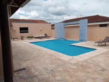 Casa / Padrão em Franca , Comprar por R$750.000,00
