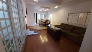 Casa / Padrão em Franca , Comprar por R$900.000,00