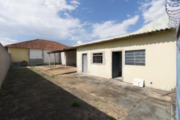 Comercial / Garagem em Franca Alugar por R$1.200,00