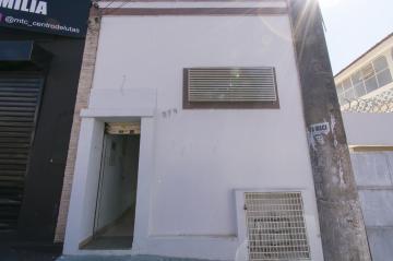 Comercial / Sala em Franca Alugar por R$1.500,00