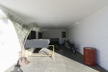 Alugar Comercial / Loja em Franca R$ 1.200,00 - Foto 5
