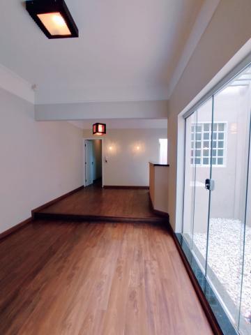 Casa / Padrão em Franca , Comprar por R$350.000,00