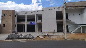 Comercial / Loja em Franca Alugar por R$4.300,00
