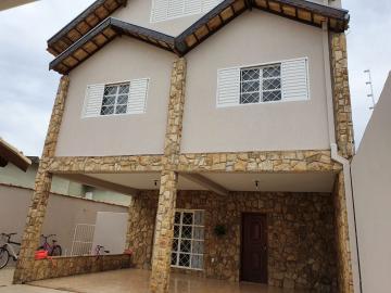 Casa / Sobrado em Franca , Comprar por R$450.000,00