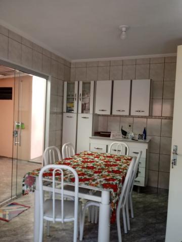 Comprar Casa / Bairro em Franca R$ 150.000,00 - Foto 10