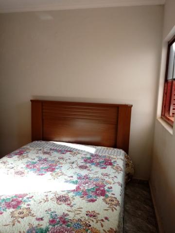 Comprar Casa / Bairro em Franca R$ 150.000,00 - Foto 7
