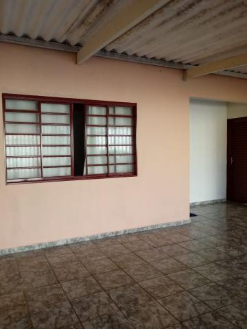 Comprar Casa / Bairro em Franca R$ 150.000,00 - Foto 2