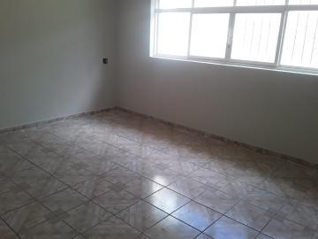 Casa / Padrão em Franca , Comprar por R$460.000,00