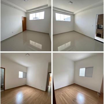 Apartamento / Padrão em Franca , Comprar por R$267.000,00