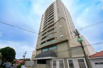 Alugar Apartamento / Padrão em Franca. apenas R$ 2.900,00