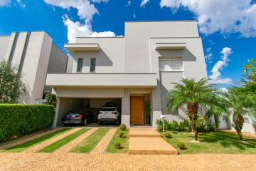 Franca Villaggio Di Firenze Casa Venda R$2.600.000,00 3 Dormitorios 4 Vagas Area do terreno 435.00m2 Area construida 400.00m2
